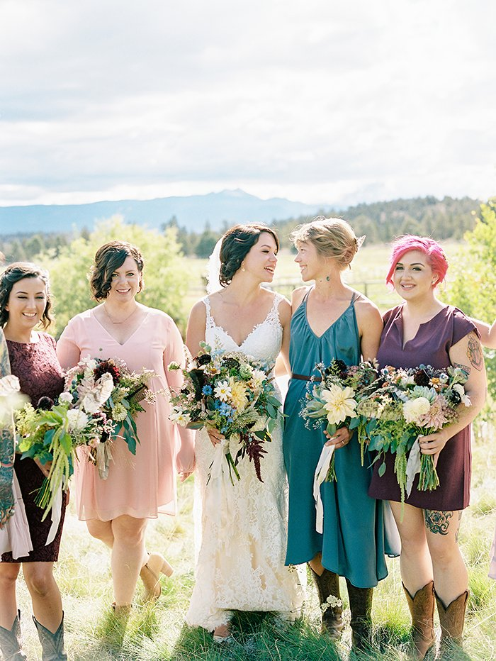 sisters-oregon-wedding0042