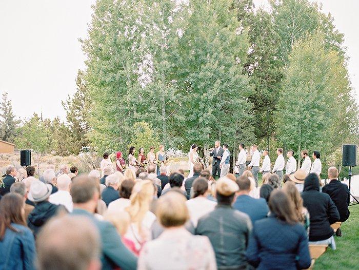 sisters-oregon-wedding0051
