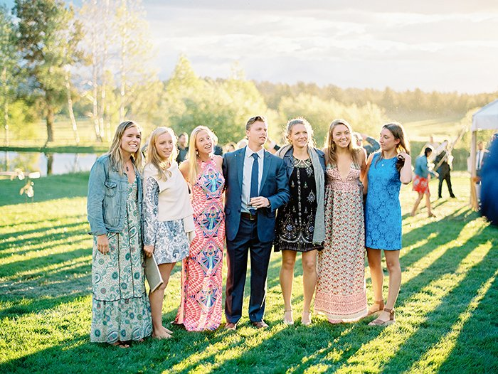 sisters-oregon-wedding0069