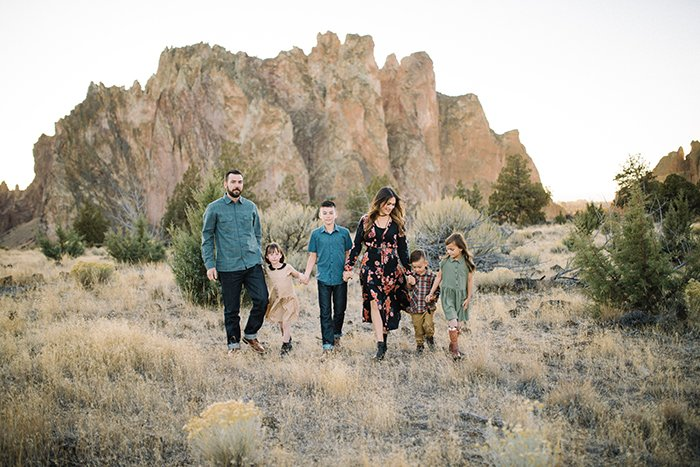 smith-rock-family-portraits0001