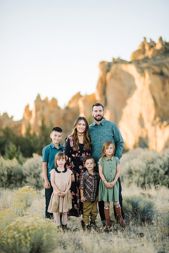 smith-rock-family-portraits0002