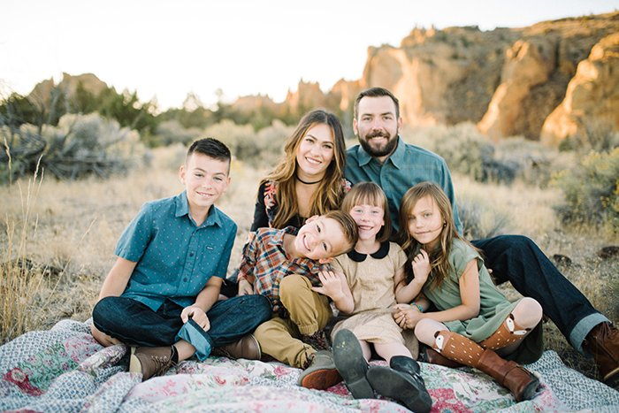 smith-rock-family-portraits0009