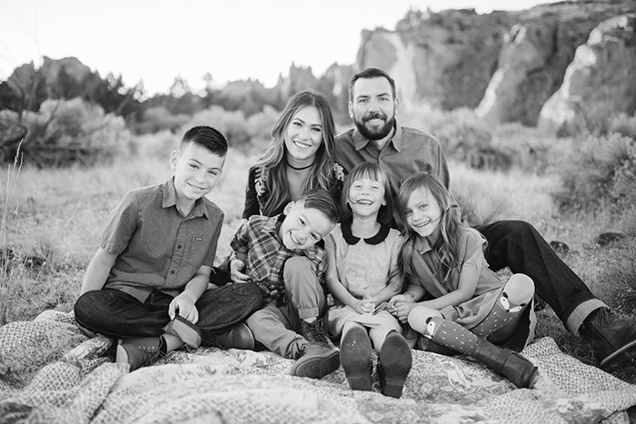smith-rock-family-portraits0011