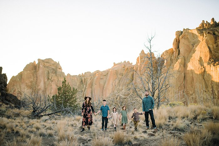 smith-rock-family-portraits0013