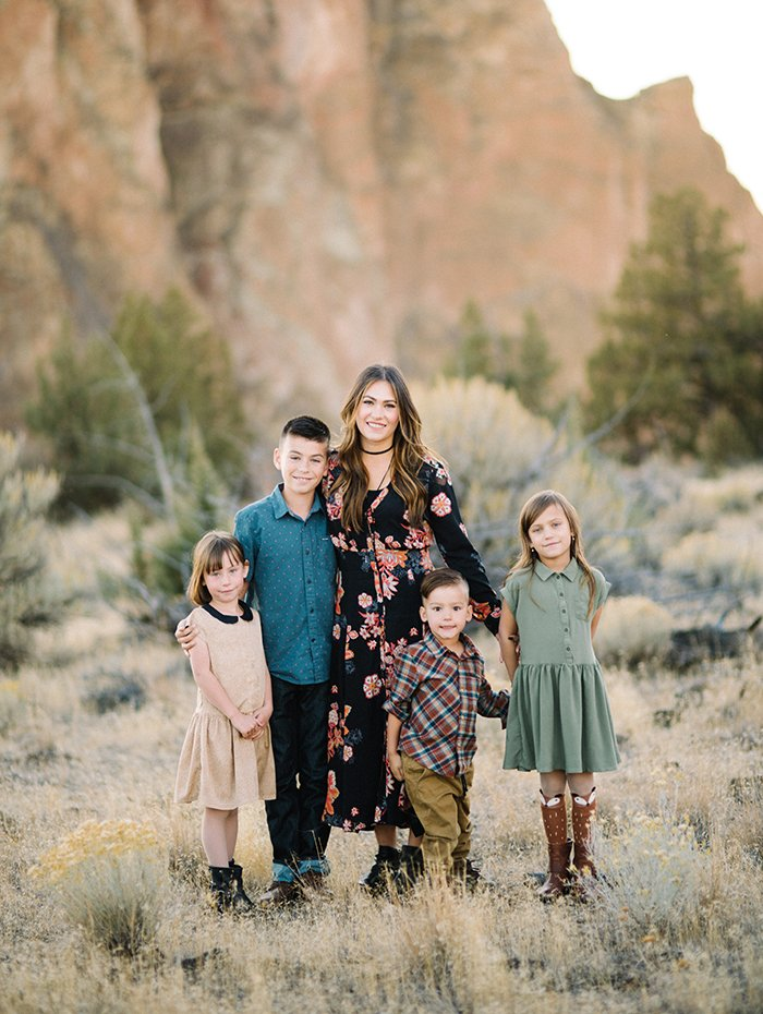 smith-rock-family-portraits0016