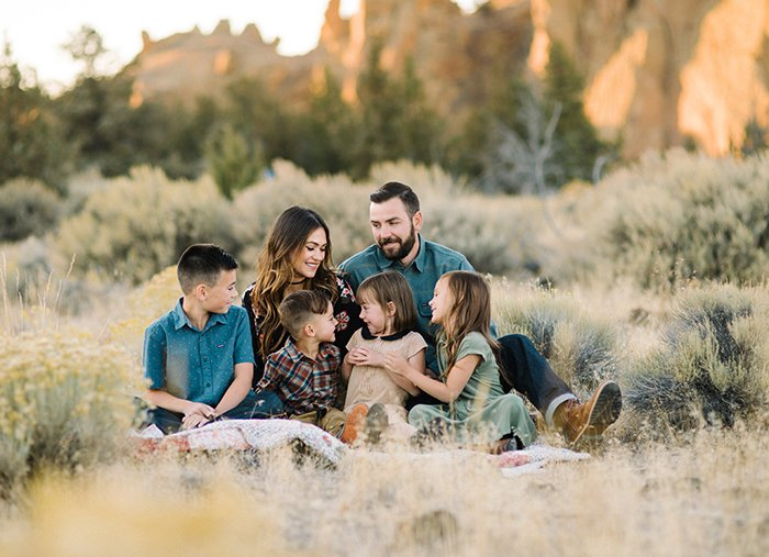 smith-rock-family-portraits0018