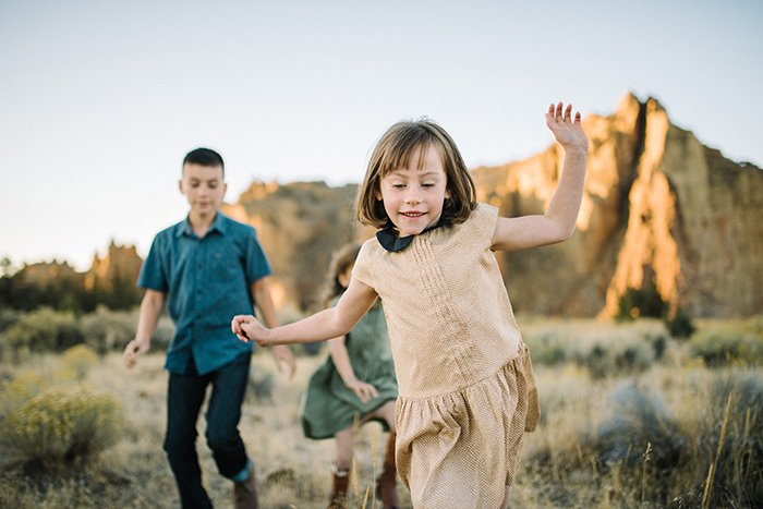 smith-rock-family-portraits0020