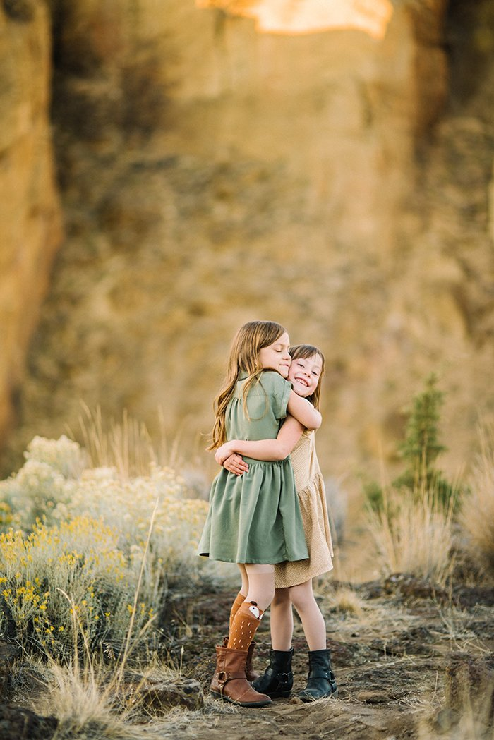 smith-rock-family-portraits0022