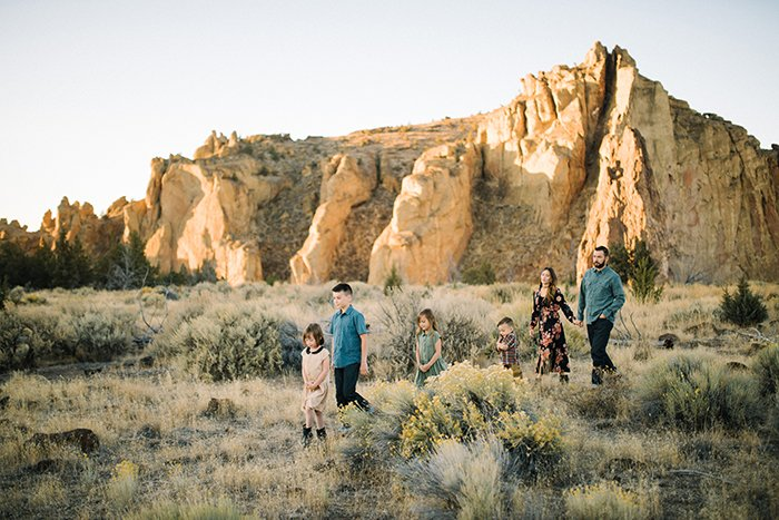 smith-rock-family-portraits0023