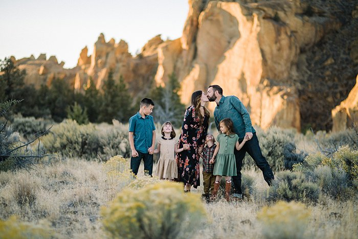 smith-rock-family-portraits0025