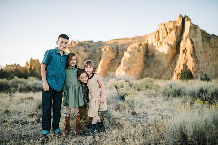 smith-rock-family-portraits0028