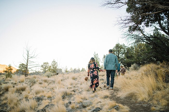 smith-rock-family-portraits0029