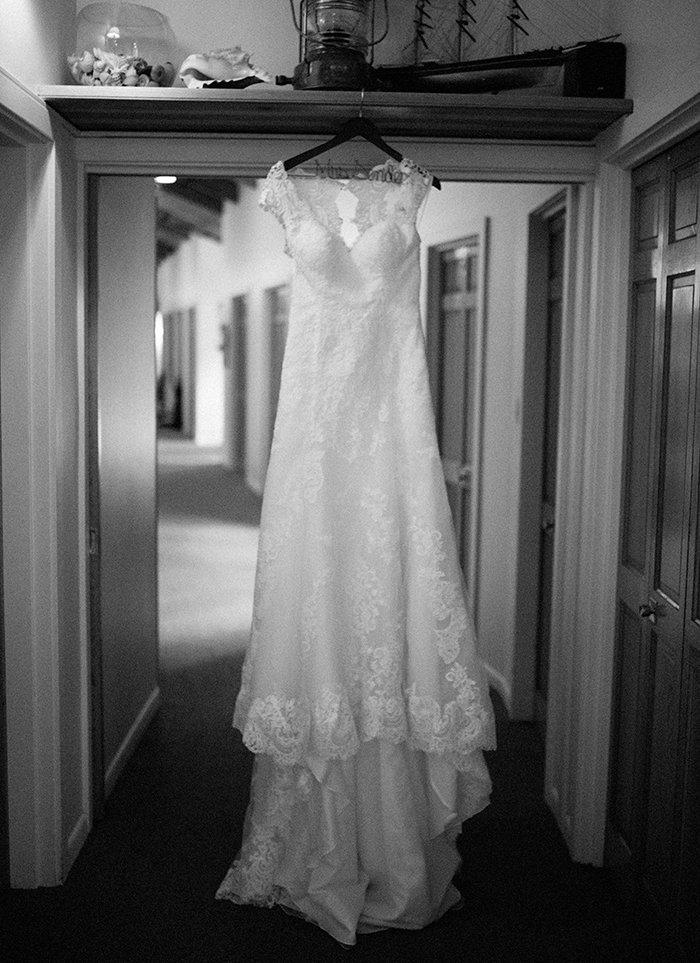 house-on-metolius-wedding0069