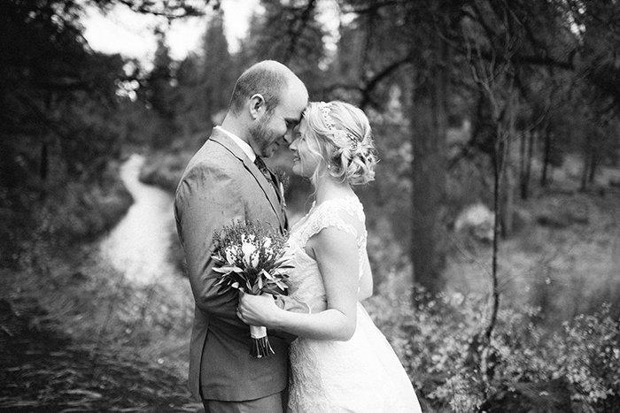 house-on-metolius-wedding0082