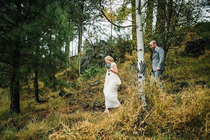 house-on-metolius-wedding0083