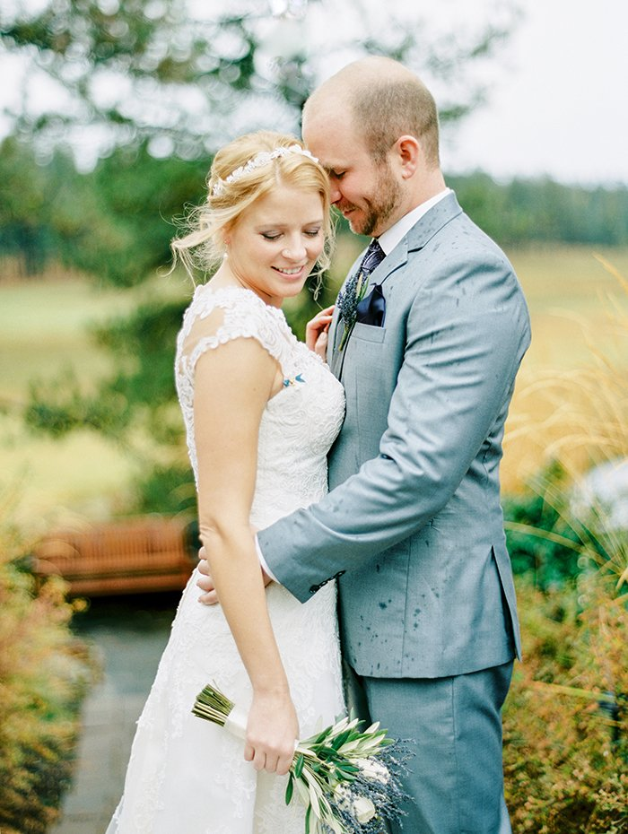 house-on-metolius-wedding0088