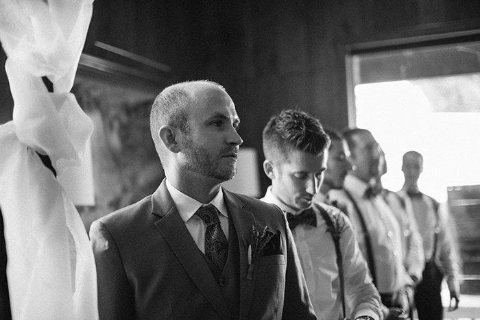 house-on-metolius-wedding0104