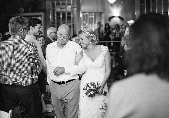 house-on-metolius-wedding0105