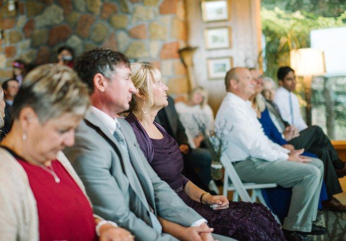 house-on-metolius-wedding0108