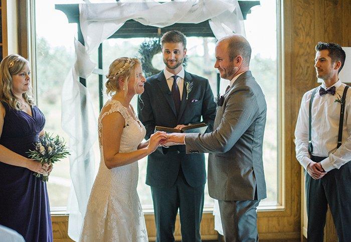 house-on-metolius-wedding0111