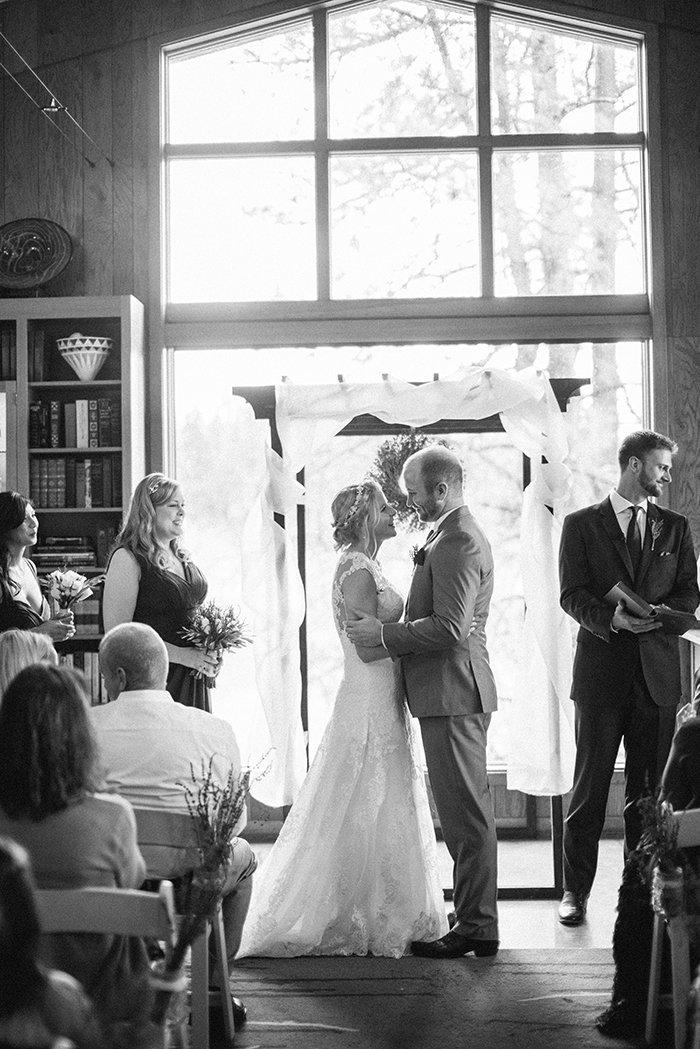 house-on-metolius-wedding0112