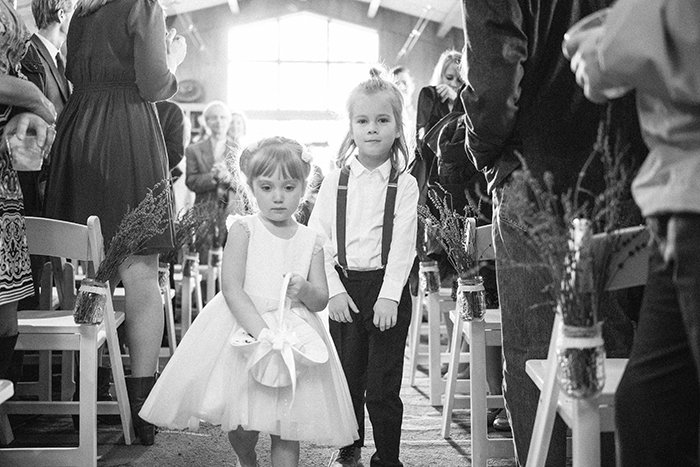 house-on-metolius-wedding0114