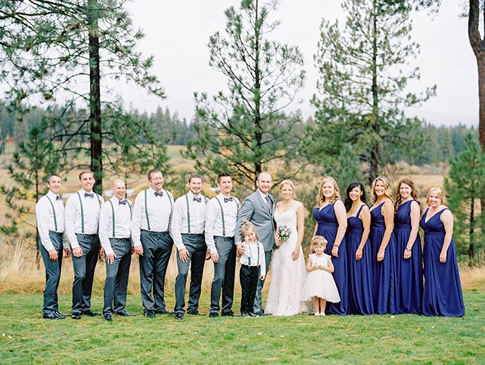 house-on-metolius-wedding0116