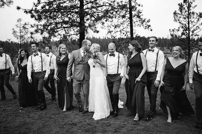 house-on-metolius-wedding0120