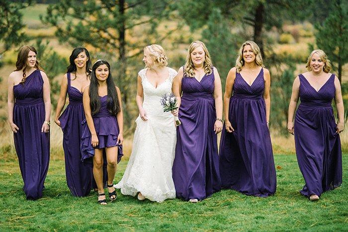 house-on-metolius-wedding0122