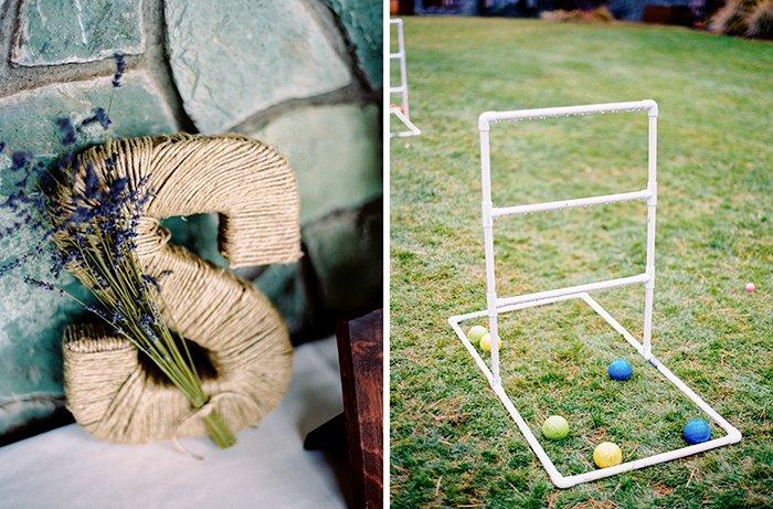 house-on-metolius-wedding0124