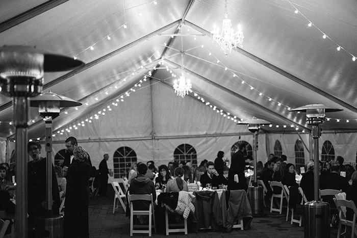 house-on-metolius-wedding0128