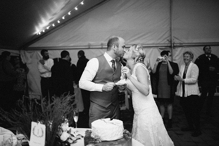 house-on-metolius-wedding0129