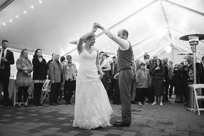 house-on-metolius-wedding0130