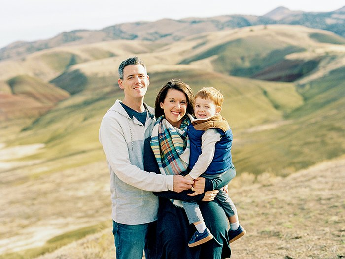 family-portraits-at-painted-hills0001