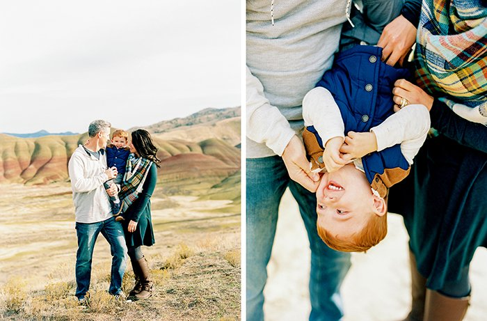 family-portraits-at-painted-hills0003