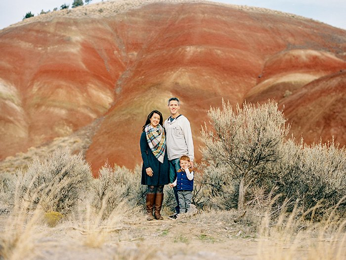 family-portraits-at-painted-hills0004