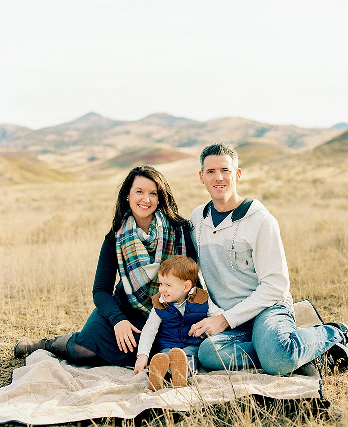 family-portraits-at-painted-hills0005