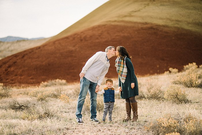 family-portraits-at-painted-hills0009