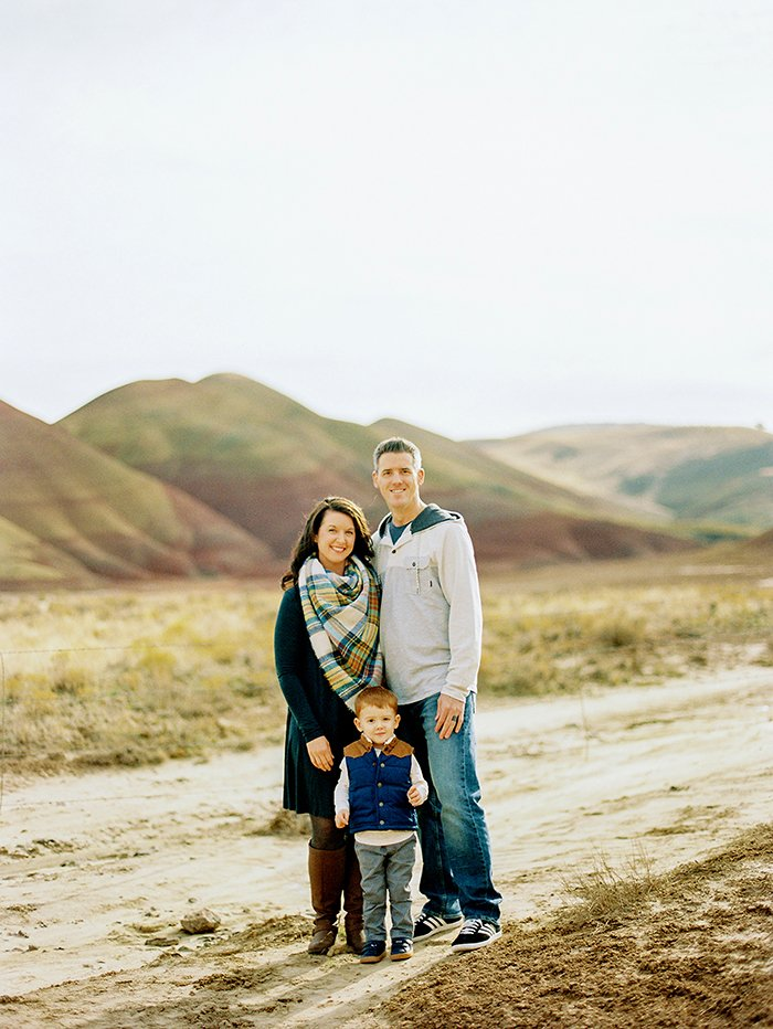 family-portraits-at-painted-hills0016