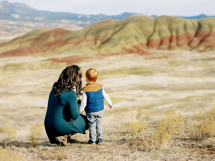 family-portraits-at-painted-hills0017