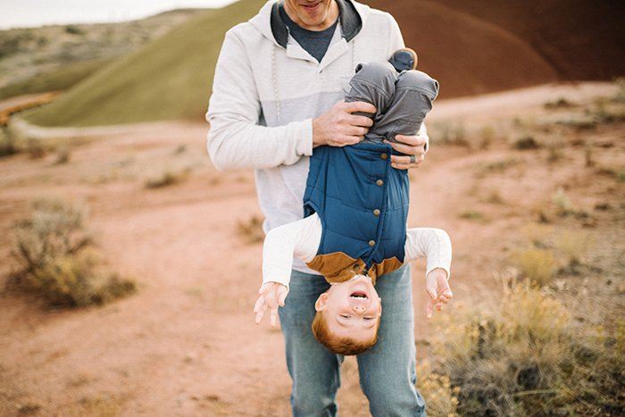 family-portraits-at-painted-hills0019