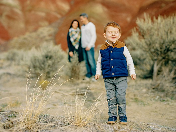 family-portraits-at-painted-hills0021