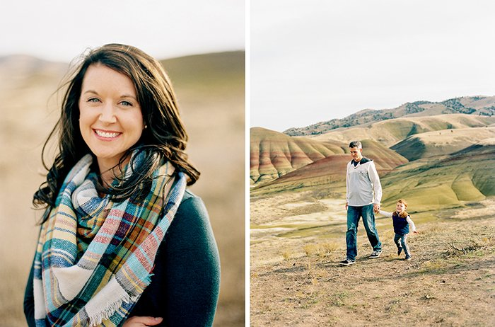 family-portraits-at-painted-hills0024