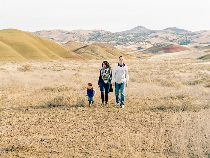 family-portraits-at-painted-hills0025