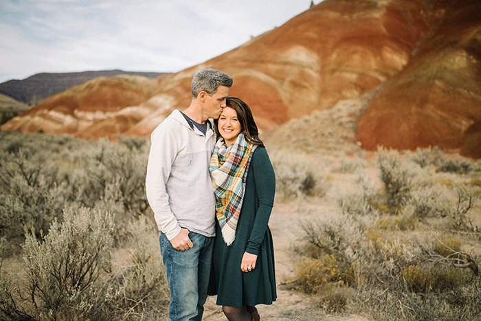 family-portraits-at-painted-hills0026
