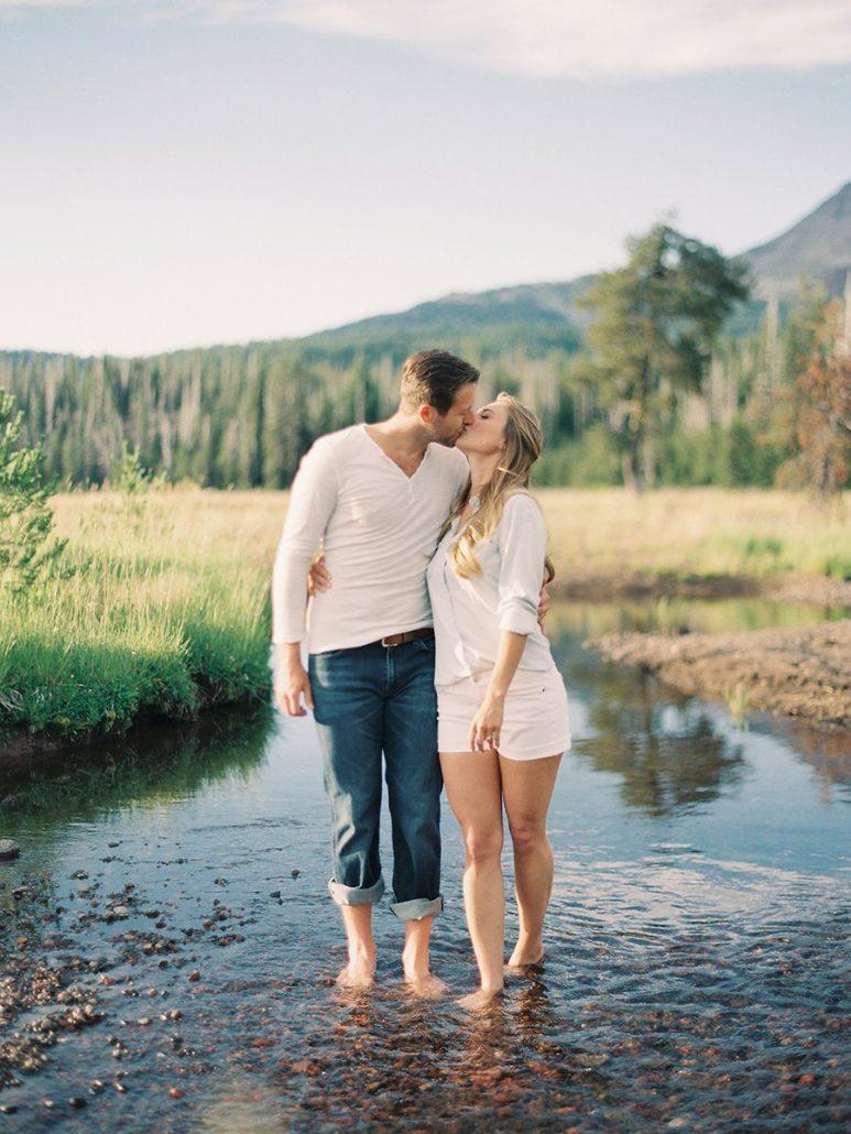 Engagement Sparks Lake copy