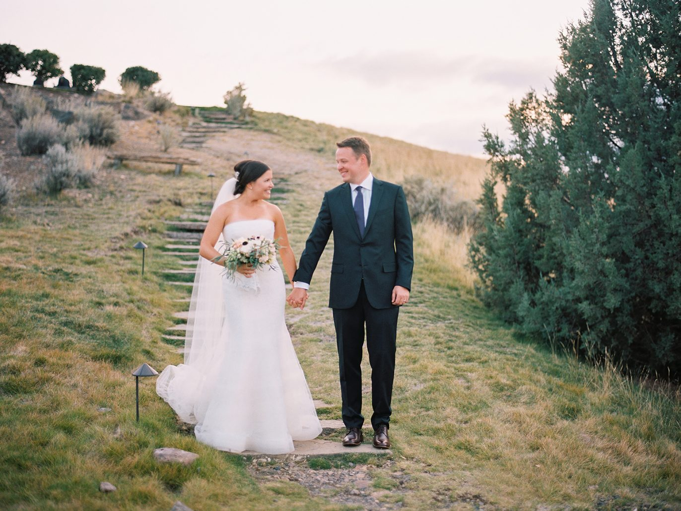 Brasada Ranch Weddings