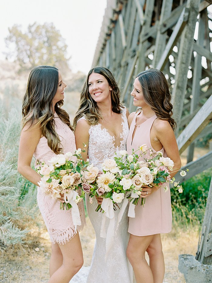 Brasada Ranch Wedding0015
