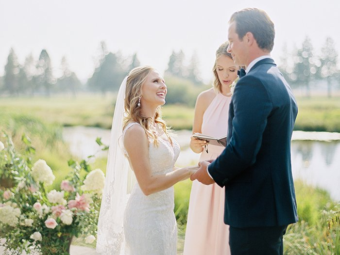 Sunriver Oregon Wedding0036
