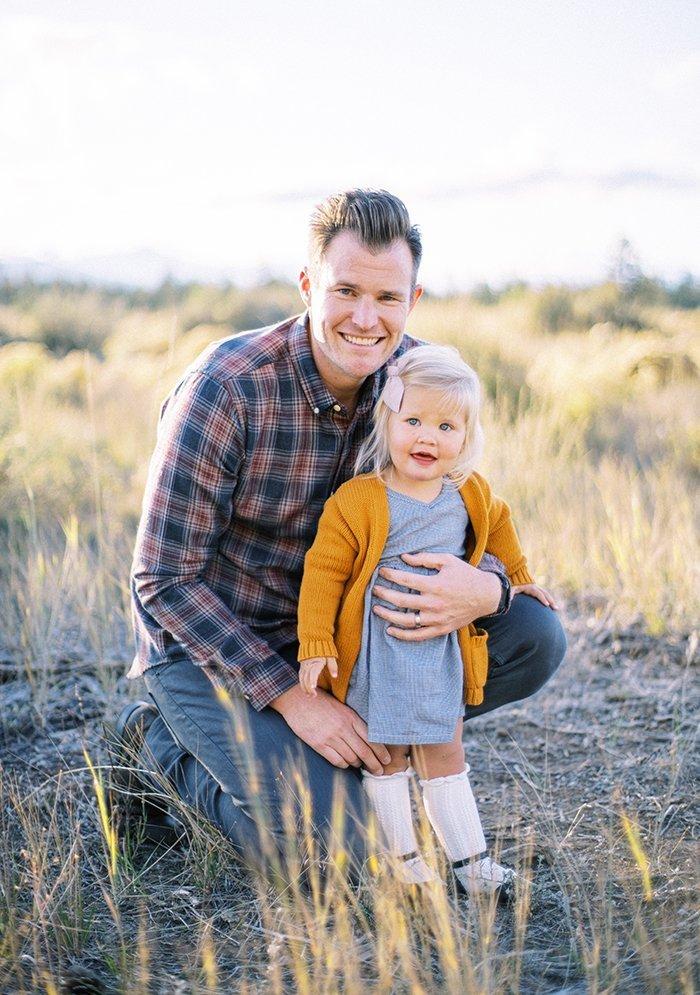 Family-Portrait-Bend-Oregon0008
